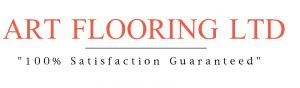 Flooring installers in London